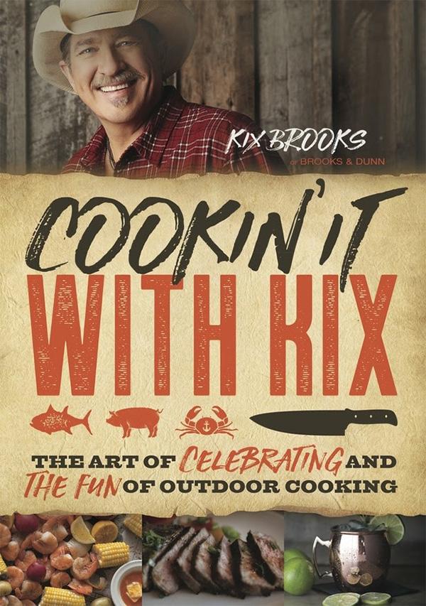 cookingwithkix