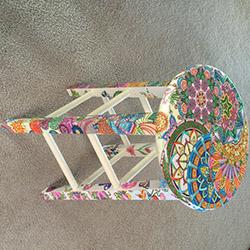 stool-mosaic