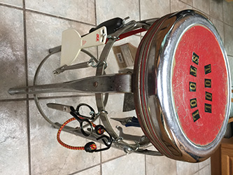 stool-tool